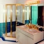 Bathroom ideas - Design Build Pros (18)