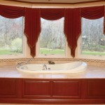 Bathroom ideas - Design Build Pros (5)