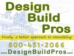 Design Build Pros NJ and USA