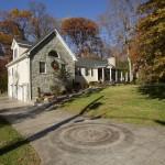 Design Build Remodeling in Maryland (15)