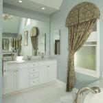 Design Build Remodeling in Maryland (5)