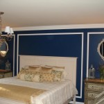 HGTV remodeling project Monmouth County NJ - Design Build Planners (2)