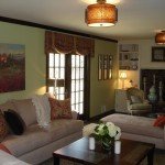 HGTV remodeling project in Monmouth County NJ - Design Build Planners (3)