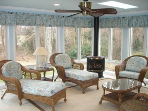 Interior remodeling from Design Build Pros