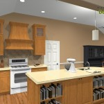 Kitchen Remodeling (2)