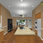 Kitchen Remodeling (3)