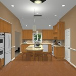 Kitchen Remoldeing (4)