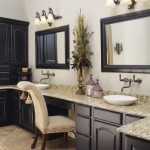 bathroom remodel by AK Renovations-a Design Build Pros Preferred Remodeler(3)