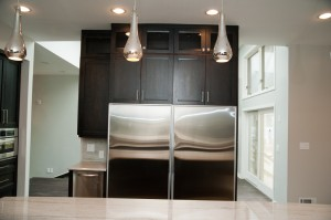 contemporary kitchen design build remodeling in Monmouth Beach, New Jersey, 07750 (9)
