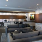 interior remodeling from Under Construction Builders-a Design Build Pros Preferred Remodeler