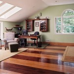 interior room remodel by Mark of Excellence-a Design Build Pros Preferred Remodeler (4)