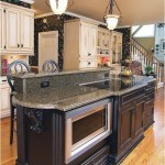 kitchen remodel by AK Renovations-a Design Build Pros Preferred Remodeler