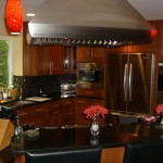 kitchen remodeling from Under Construction Builders-a Design Build Pros Preferred Remodeler(2)