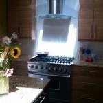 kitchen remodeling from Under Construction Builders-a Design Build Pros Preferred Remodeler(3)