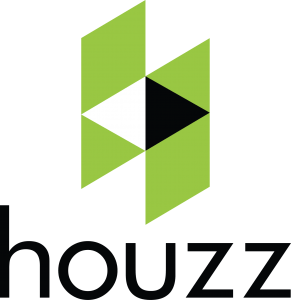 Design Build Pros Best of Houzz 2014 Service