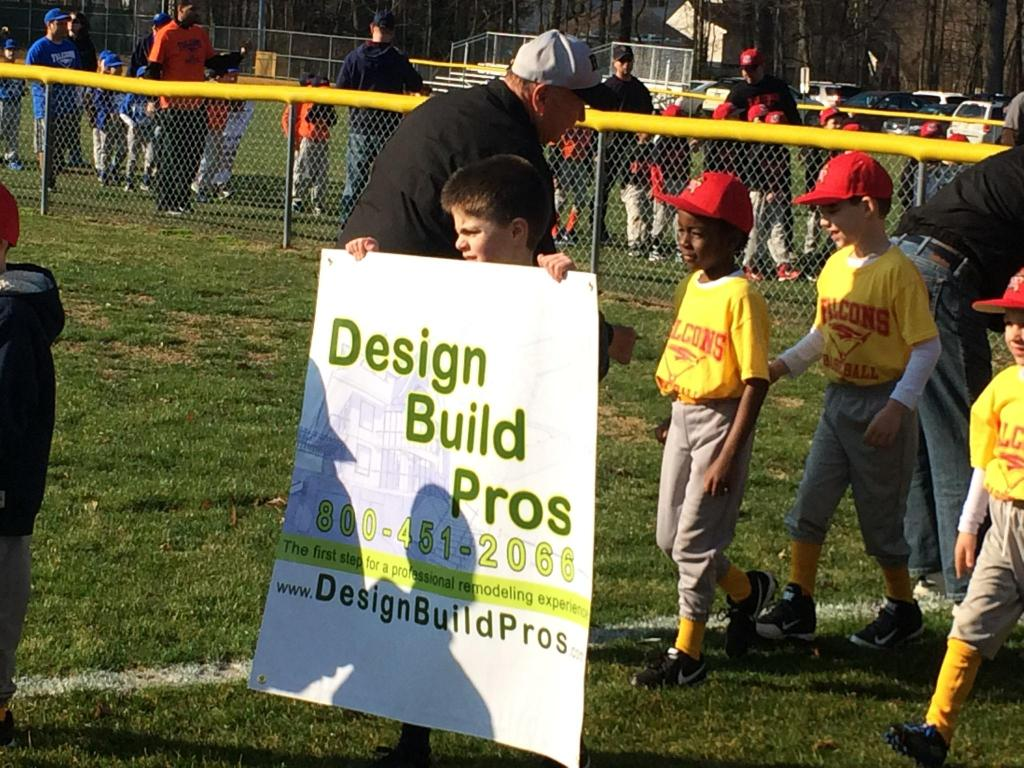 baseball. Decisions as well bat rays is Sponsorship for Youth Baseball