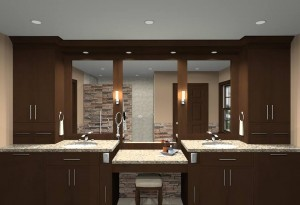 NJ Bathroom Remodeling Cost Estimates from Design Build Pros New Jersey