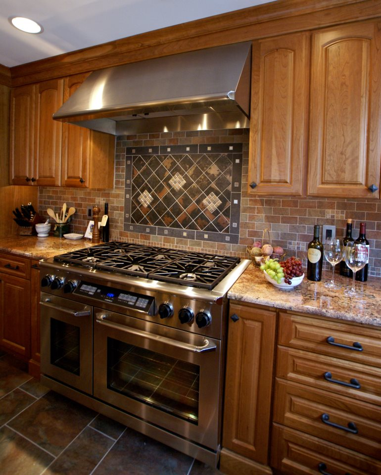 How much does a nj kitchen remodeling cost How much do kitchen design services cost