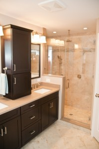 bathroom design build remodeling in Randolph, Morris county, NJ 07869 (4)