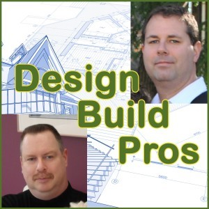 Houzz - Design Build Pros