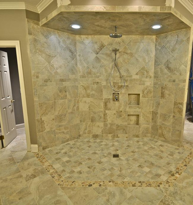 Spa Like Bathroom Ideas Diy