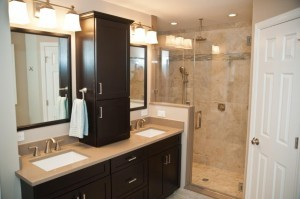 bathroom remodeling in New Jersey (2)