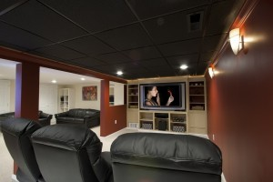 Home Theater (4)
