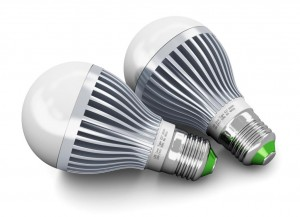 http://www.dreamstime.com/stock-photography-led-lamps-creative-power-saving-energy-conservation-industry-business-ecological-concept-group-two-metal-electric-isolated-image34659462