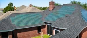 Solar Roof Shingles (1)