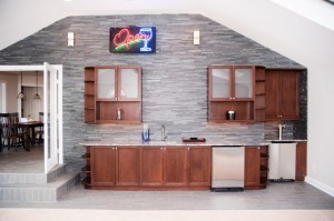 wet bar design build remodeling (1)