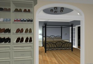 Closet Storage Organization (1)-Design Build Pros