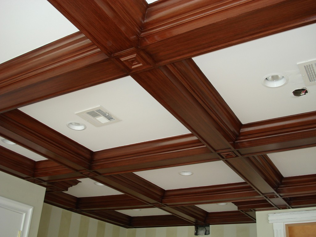 Coffered Ceiling Molding Toms River Nj Patch