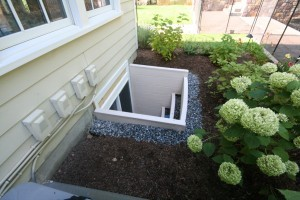 Basement Egress Windows (1)-Design Build Pros