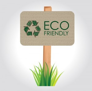 Eco-friendly remodeling - Design Build Pros
