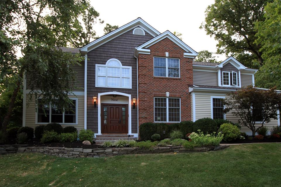 NJ Home Addition Designs - Design Build Pros - Fair Haven NJ service area