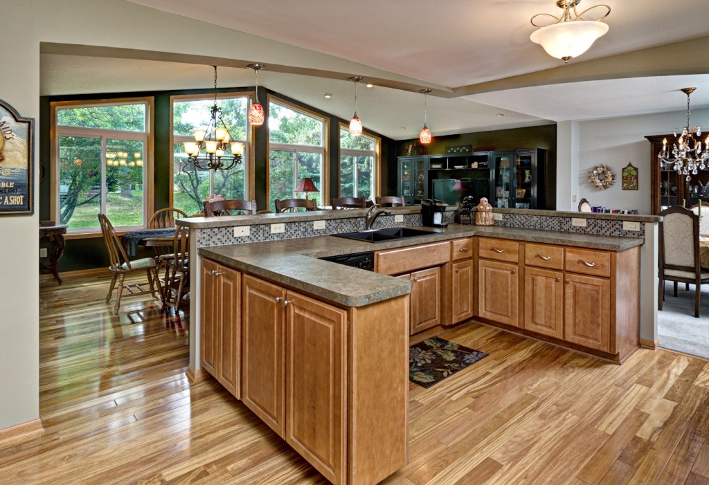 Interior wall removal in remodeling toms river nj patch for How to plan a remodeling project
