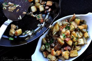 Pancetta Home Fries (1)-Design Build Pros