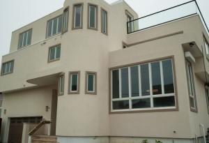 Stucco Siding for Your Home (1)-Design Build Pros