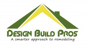 Design Build Pros GREEN DBP copy