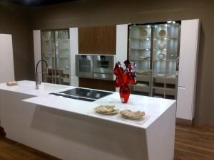 Designing a Modern Kitchen (1)-Design Build Pros