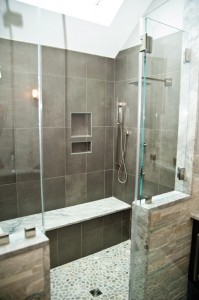 Glass shower door options toms river nj patch glass shower door options planetlyrics Gallery
