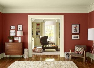 Marsala Paint Color of the Year (1)-Design Build Pros