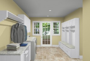 Selecting A Washer And Dryer For Your La