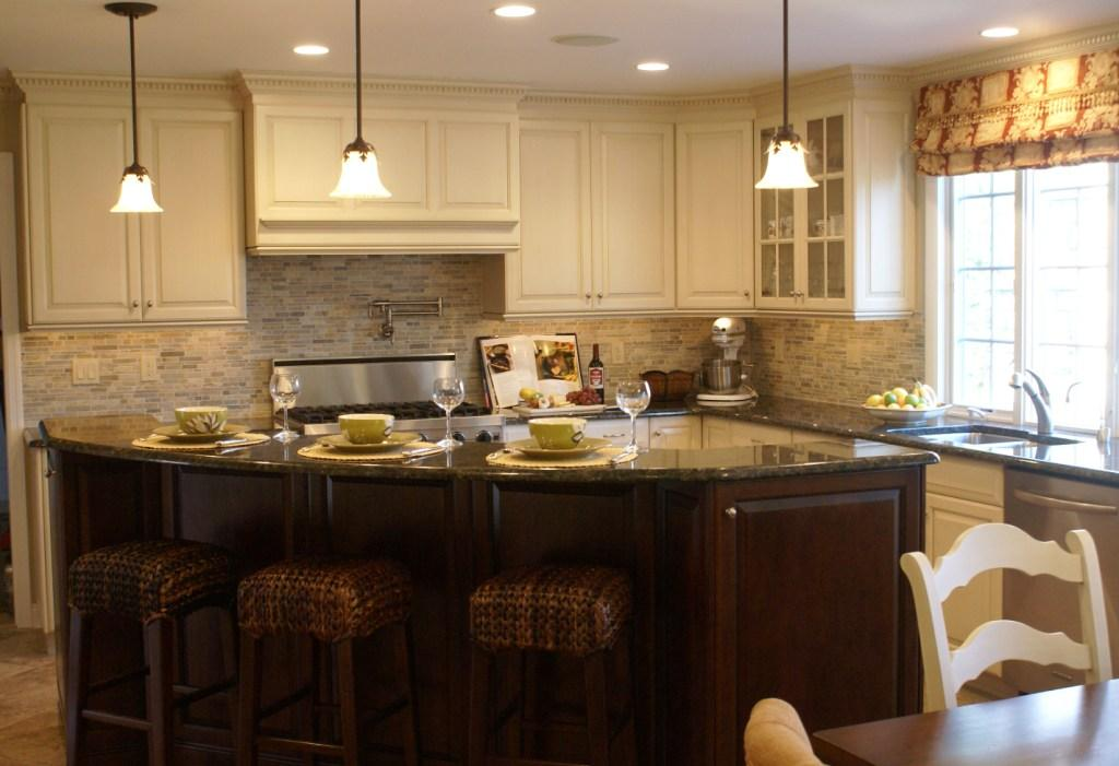 Preparing and staging your home for sale design build for Staging your house for sale
