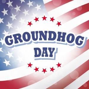 History and Trivia About Groundhog Day (1)-Design Build Pros