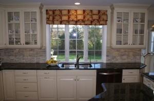 Kitchen Remodeling Window Sizing (1)-Design Build Pros