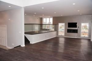 Transitional Design (1)-Design Build Pros