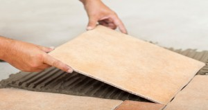 Using Homeowner Supplied Materials for Your Project-Design Build Pros