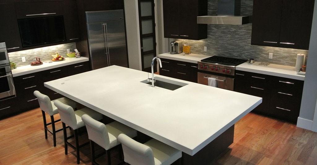 Kitchen Cabinets Victoria Mn
