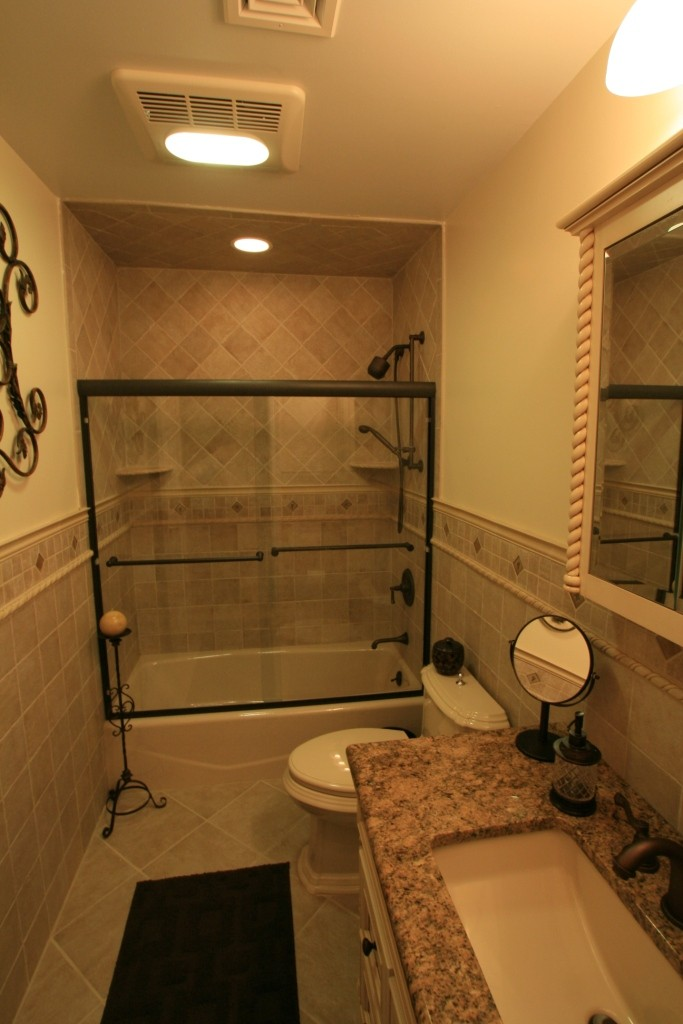 Bathroom Exhaust Fan Options Toms River Nj Patch
